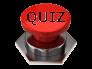 Quiz_button